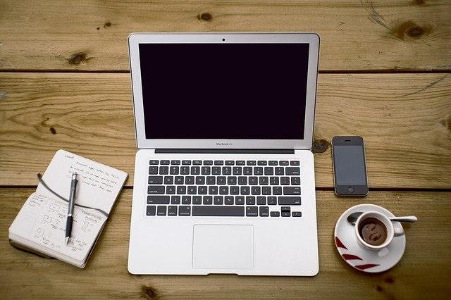 pisanje člankov cena računalnik