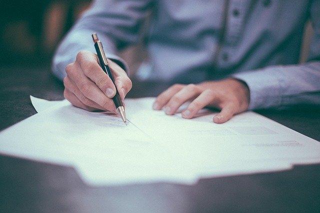 dvižne mize pisanje